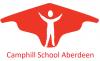 Camphill School Aberdeen