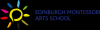 Edinburgh Montessori Arts School