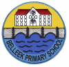 Belleek(2) Primary School