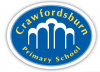 Crawfordsburn Primary School