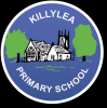 Killylea Primary School