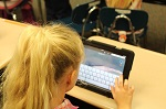 Hundreds of schools sign up for first ever national safety tool