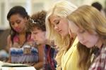 Plan for higher university fees for better teaching